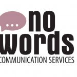 No Words Communication Agency