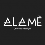 alamè jewels